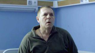 Владимир Яковлев (2) актеры фото биография