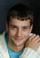 Роман Полянский фото