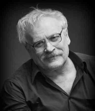 Борис Невзоров фото жизнь актеров