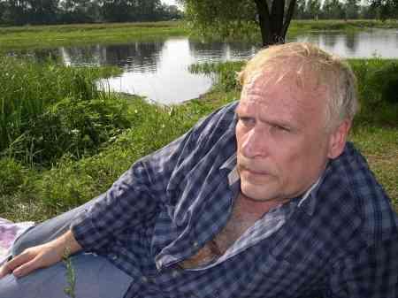 Борис Невзоров актеры фото биография
