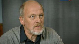 Никита Прозоровский-Семёнов фото жизнь актеров