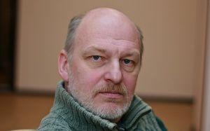 Никита Прозоровский-Семёнов