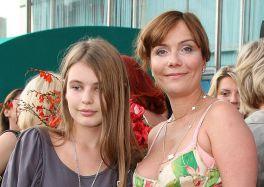Екатерина Семёнова актеры фото сейчас