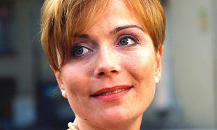 Екатерина Семёнова фото