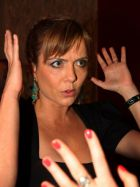 Актер Екатерина Семёнова фото