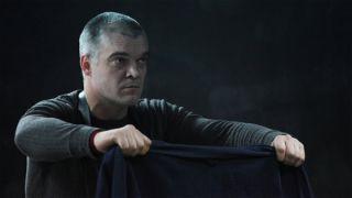Роман Агеев фото
