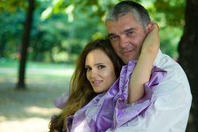 Актер Роман Агеев фото