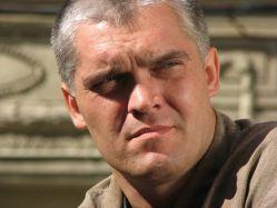 Роман Агеев актеры фото сейчас