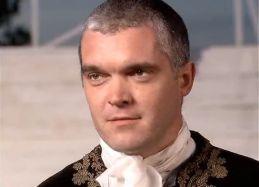 Роман Агеев актеры фото биография