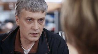 Святослав Насташевский актеры фото сейчас