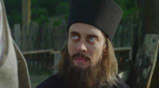 Валентин Терехов актеры фото сейчас