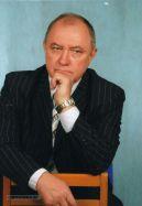 Дмитрий Титов актеры фото биография