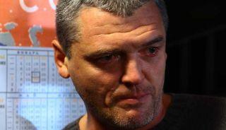 Сергей Плотников (2)