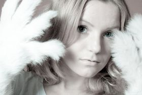 Актер Полина Филоненко фото