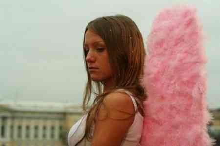 Полина Филоненко фото