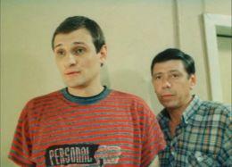 Аркадий Коваль актеры фото сейчас
