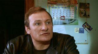 Аркадий Коваль актеры фото биография