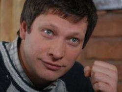 Олег Андреев актеры фото биография