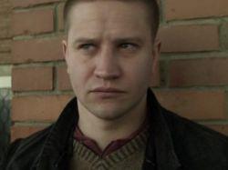 Евгений Добряков актеры фото сейчас