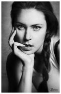 Юлия Мельникова фото