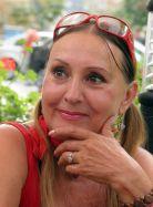Лариса Кадочникова актеры фото биография