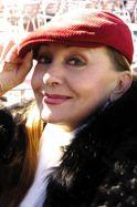 Актер Лариса Кадочникова фото