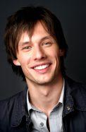Эльдар Лебедев актеры фото биография