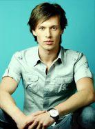 Эльдар Лебедев фото жизнь актеров
