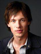 Актер Эльдар Лебедев фото