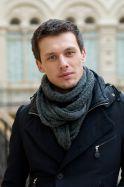 Эльдар Лебедев фото