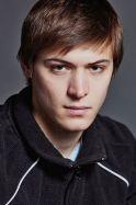 Константин Давыдов актеры фото сейчас