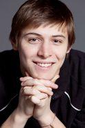 Константин Давыдов фото жизнь актеров