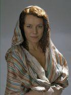 Лариса Шахворостова актеры фото биография