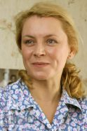 Лариса Шахворостова актеры фото сейчас