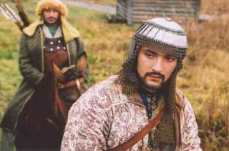 Саид Дашук-Нигматулин актеры фото сейчас
