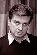 Виктор Запорожский фото жизнь актеров
