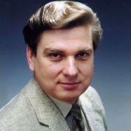 Виктор Запорожский актеры фото биография