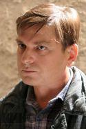 Виктор Запорожский актеры фото сейчас