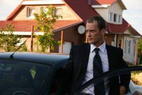 Сергей Карякин фото