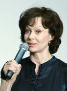 Людмила Титова фото