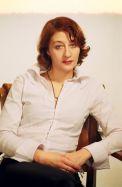 Фото актера Мария Кресина