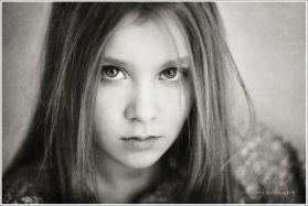 Алика Котова актеры фото биография