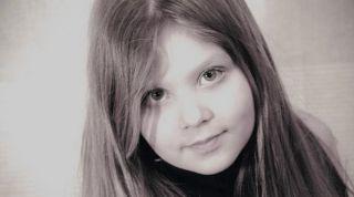 Алика Котова фото