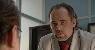 Давид Бродский