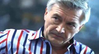 Сергей Тезов актеры фото сейчас
