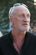 Юрий Беляев актеры фото сейчас