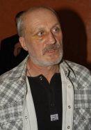 Юрий Беляев актеры фото биография