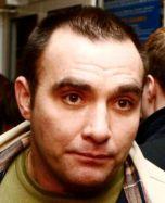 Сергей Векслер актеры фото сейчас