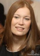 Кристина Бабушкина актеры фото сейчас