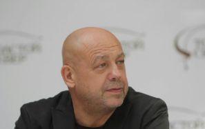 Виктор Соловьев (2)